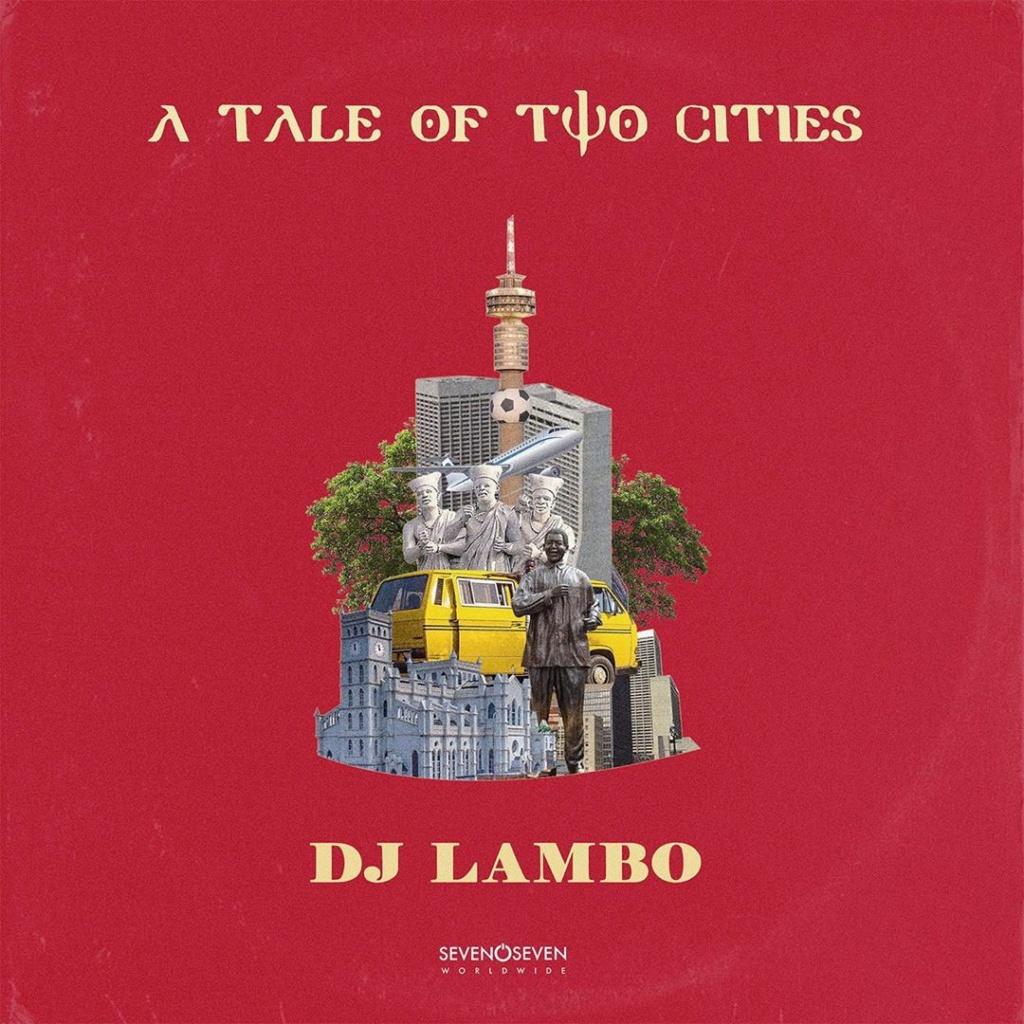 [Music] DJ Lambo – Bella ft. Iyanya & Lady Donli | Mp3 Djlamb10