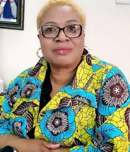 Many Actors In Nollywood Are Going Through Depression – Actress Dolly Unachukwu Reveals Dolly10