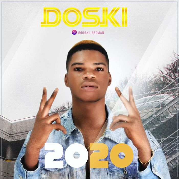 [Music] Doski – 2020 | Mp3 Doski-10