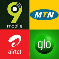 2018 July Cheap  Data Plan   For  Mtn, Glo, Airtel, Etisalat and Ntel Downlo11