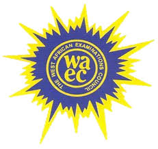 2018 Aug/Oct Waec Gce Time Table   Downlo16