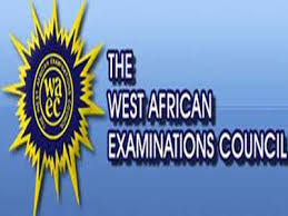 2019/2020 Waec Gce Chemistry Objective and Essay questions and answers | Jan/Feb Waec Gce runs Downlo27