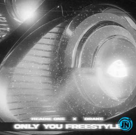 [Music] Headie One & Drake - Only You Freestyle | Mp3 Drake-10