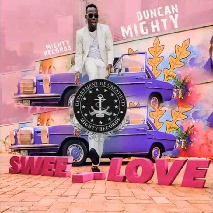 Duncan Mighty – Sweet Love | 9Jatechs Music Mp3 Duncan13