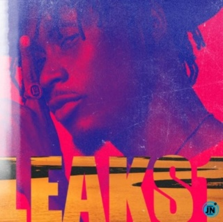 "DOWNLOAD NOW » ""Leaks1 EP by E.L"" Full Album Is Out E_l-re13"