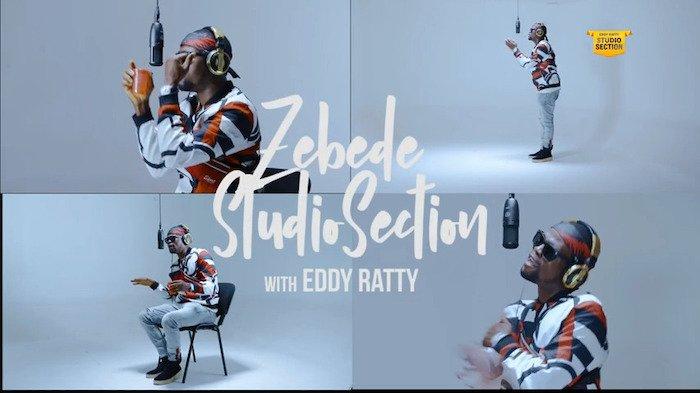 [Video] Eddy Ratty – Zebede   Mp3 Eddy-r10
