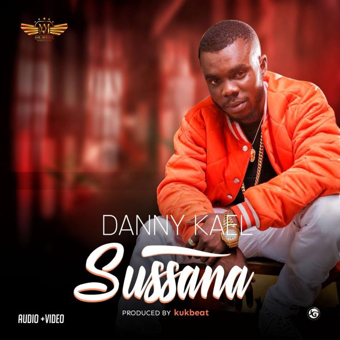 [Download Video] Danny Kael – Susanna Efb02510
