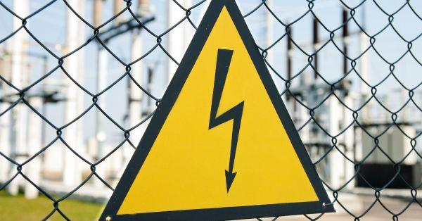 55-year Old Woman, Daughter Electrocuted nI Anambra Electr10