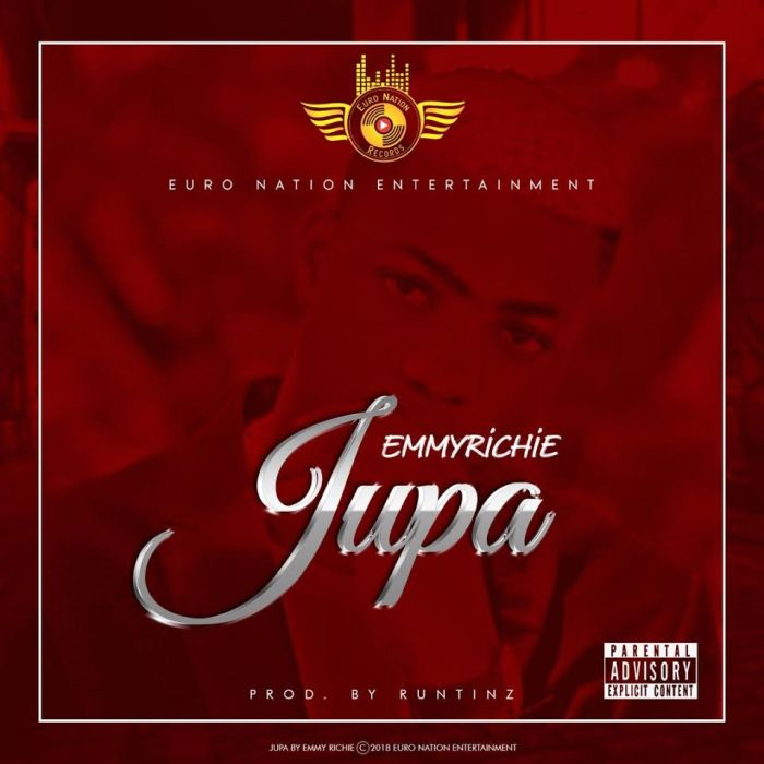 [Download Music] Emmyrichie – Jupa Emmyri10