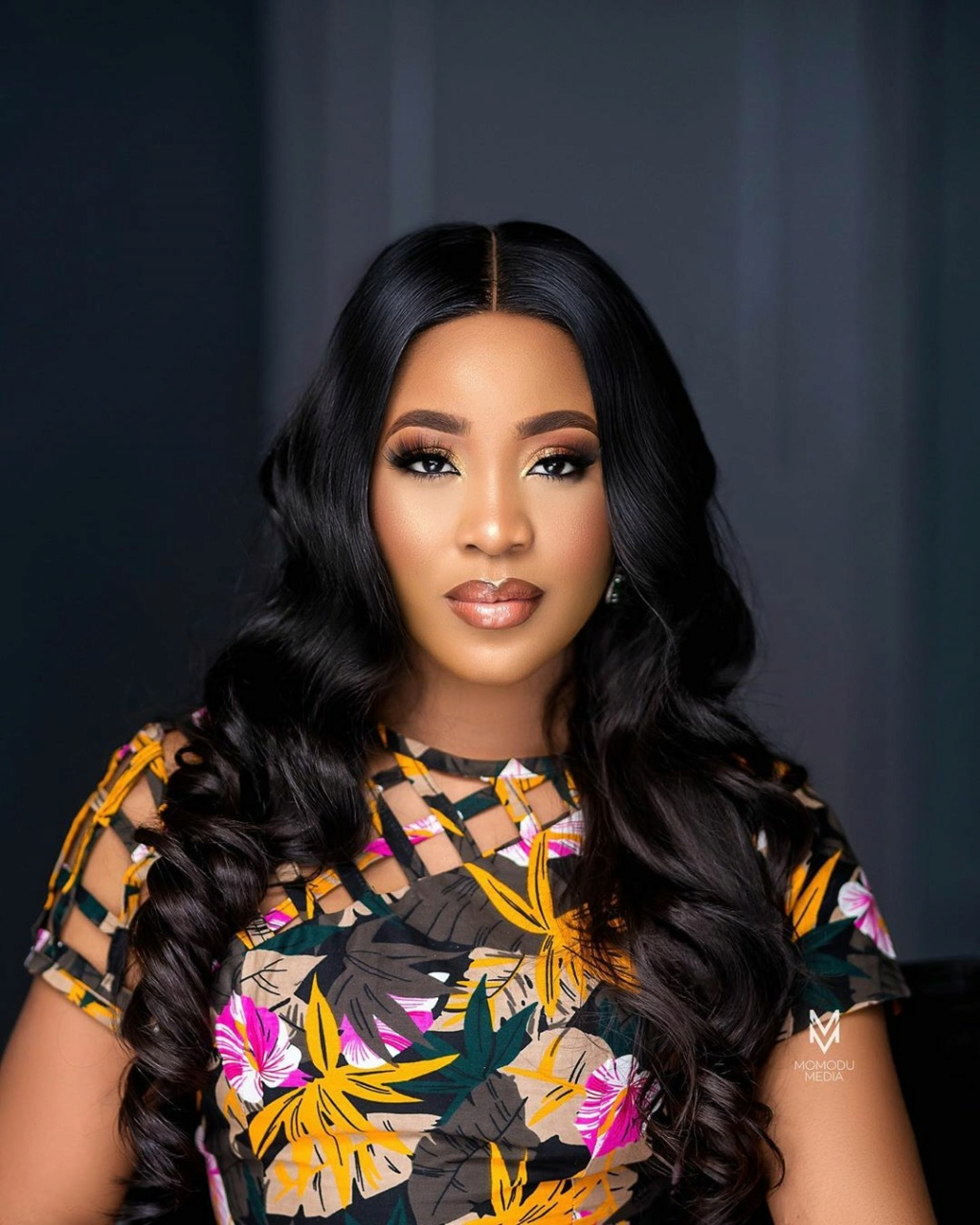 'I Don't Feel Cheated, I've Made The Prize Money' – BBNaija's Erica Erican10