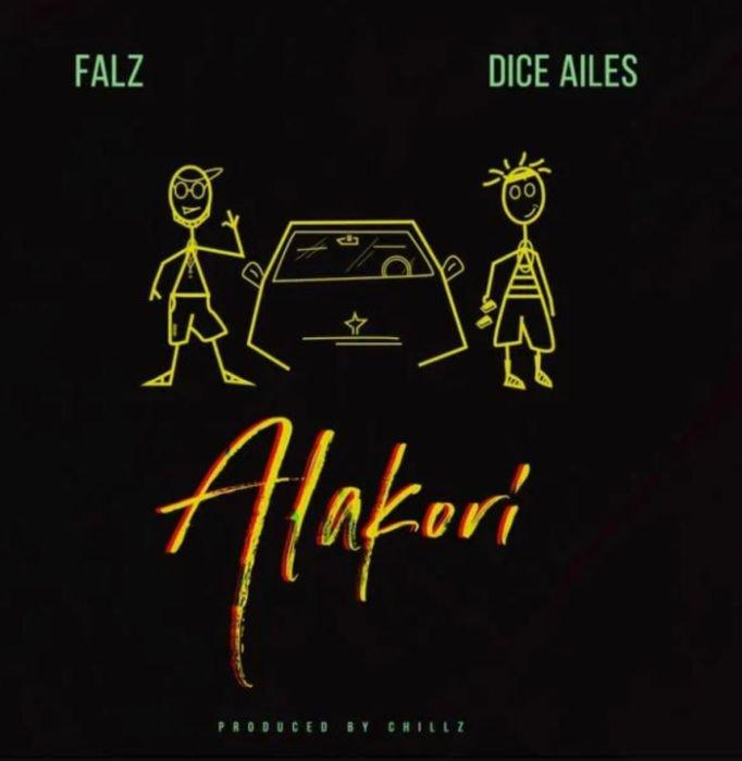 Falz x Dice Ailes – Alakori | 9Jatechs Music Mp3 Falz-111