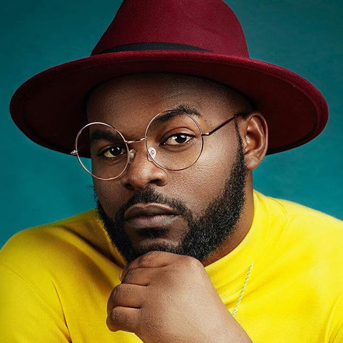 Falz Ft. Kizz Daniel – Fuck You (Cover) | 9Jatechs Music Mp3 Falz-910