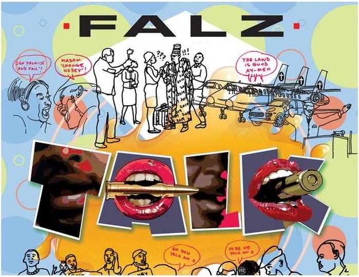 Topics tagged under falz on 9jatechs Forums Falz-a11