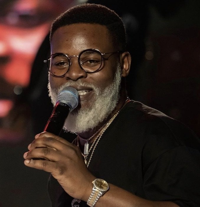 See Photo Of Falz The Bad Guy New Look Falz13