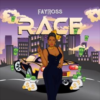 [Music] Fayross – Race | Mp3 Fayros10