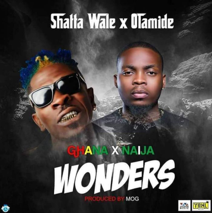 [Download Music] Shatta Wale Ft. Olamide – Wonders Fb_img14