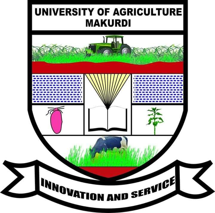 UAM Public Notice to Admission Seekers For 2018/2019 academic session  Fb_img27
