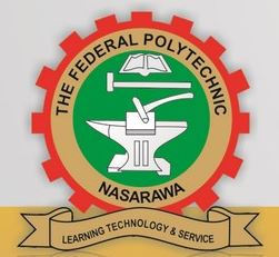Federal Polytechnic Nasarawa ND & HND Has Schedule Their 2018/2019 Academic Session School Fees  Federa11