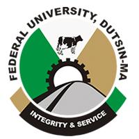 FUDMA Extends Registration Deadline for 2018/2019 Academic Session Federa12