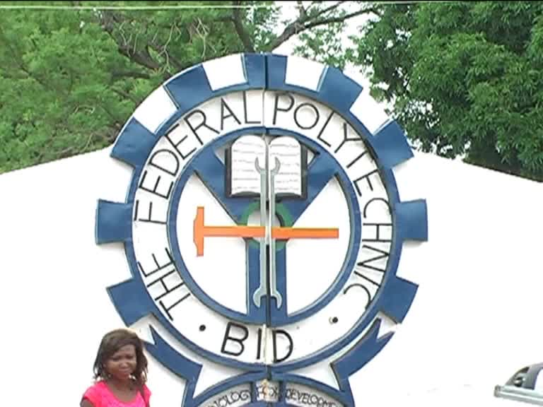 Federal Polytechnic, Bida (BIDAPOLY) ND Full-Time 1st & 2nd Batch Admission Lists for 2018/2019 Academic Session [UPDATED] Federa13