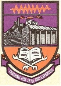 2018/2019 Federal Polytechnic, Ado-Ekiti (FEDPOLYADO) ND Full-Time Admission List  Federa18