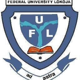 Federal University, Lokoja (FULOKOJA) Postpones 3rd Convocation Ceremony Indefinitely Federa31