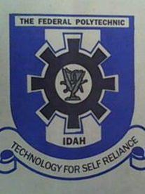 2018/2019 Federal Polytechnic Idah (FPI) Academic Calendar  Federa36