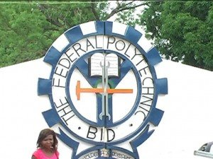 2018/2019 Academic Session For BIDAPOLY DCE ND and HND Admission Lists  Federa37