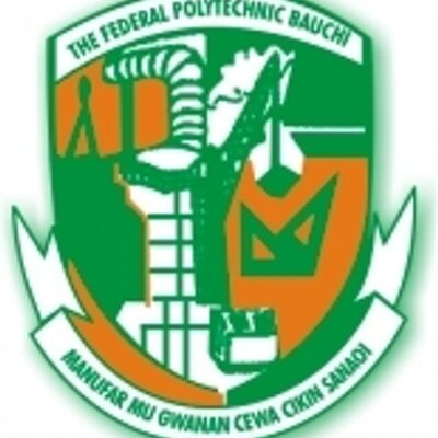 Federal Polytechnic Bauchi  Academic Calendar for 2018/2019 Academic Session Federa44