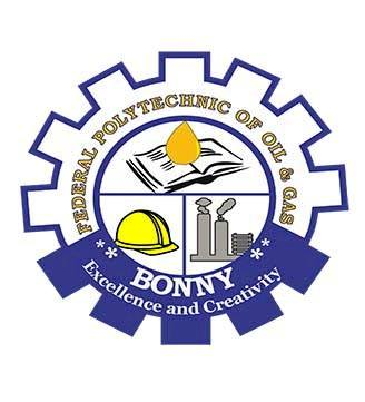 Federal Polytechnic of Oil & Gas (FPOG), Bonny Admission List for 2018/2019 Academic Session  Federa47