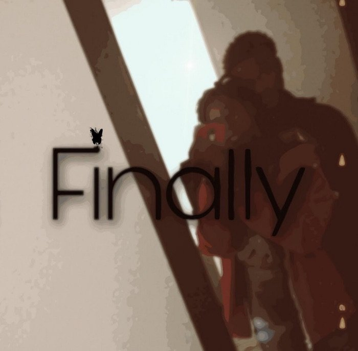 [Music] The Ralph – Finally | Mp3 Finall10