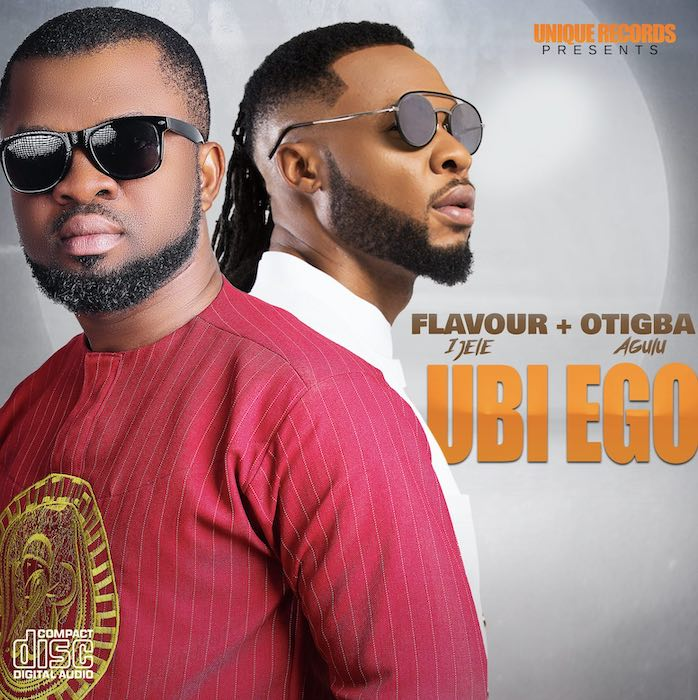 "[Music] Otigba Agulu – *Ubi Ego"" Ft. Flavour | Mp3 Flavor12"