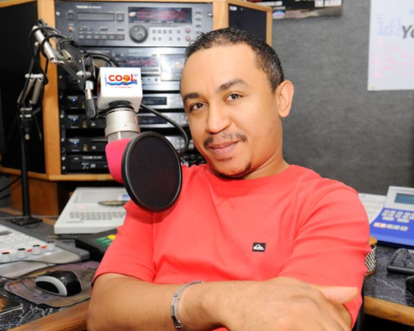 South Africans Are Heartless After What Nigeria Did For Them – Daddy Freeze Lists Freeze10