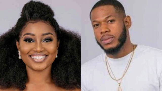 Esther Unfollows Frodd On Instagram After He Said This (Read Details) Frodd-35