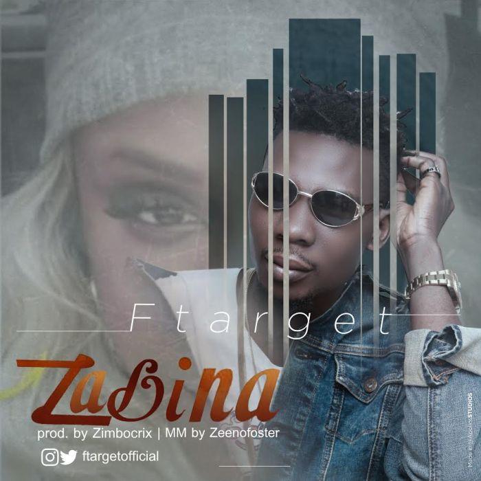 [Download Music] Ftarget – Zabina Ftarge10