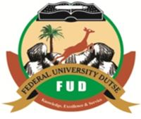 2018/2019 Federal University Dutse (FUD) UTME (1st, 2nd, 3rd Batch) & Direct Entry Admission Lists  Fud10