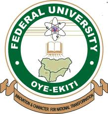 FUOYE  Schedule Date for Pre-Degree 2nd Entrance Examination For 2018/2019 Session   Fuoye10