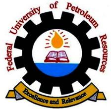 2018/2019 Federal University Of Petroleum Resources Effurun (FUPRE) Admission Acceptance Fee Amount and Payment Details   Fupre11
