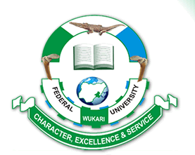 Federal University Wukari (FUWUKARI) Registration and Clearance Procedures for 2018/2019 Fresh Students Fuwuka13