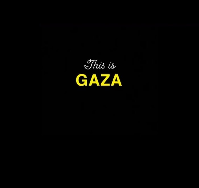 [Music] Peruzzi – Gaza   Mp3 Gaza10