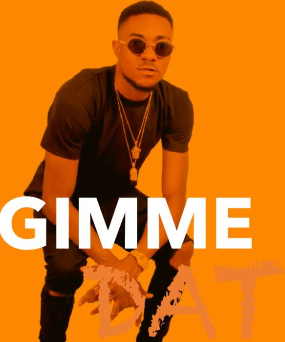 [Download Music] Leolands – Gimme Dat Gimmee10