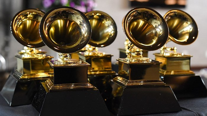 """Tonight Is The Grammy Award Event – Drop Your Well Wishes For Burna Boy """"African Giant"""" Grammy11"""