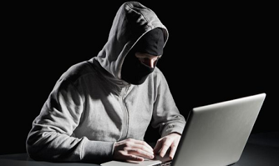Hackers Take Over Industrial Court's Website, Leak Edo State Contracts Details Hacker10