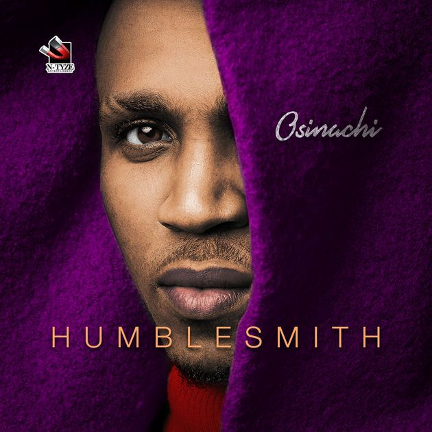 "[DownLoad Music] Humblesmith – ""Mama Africa"" ft. Davido Humble10"