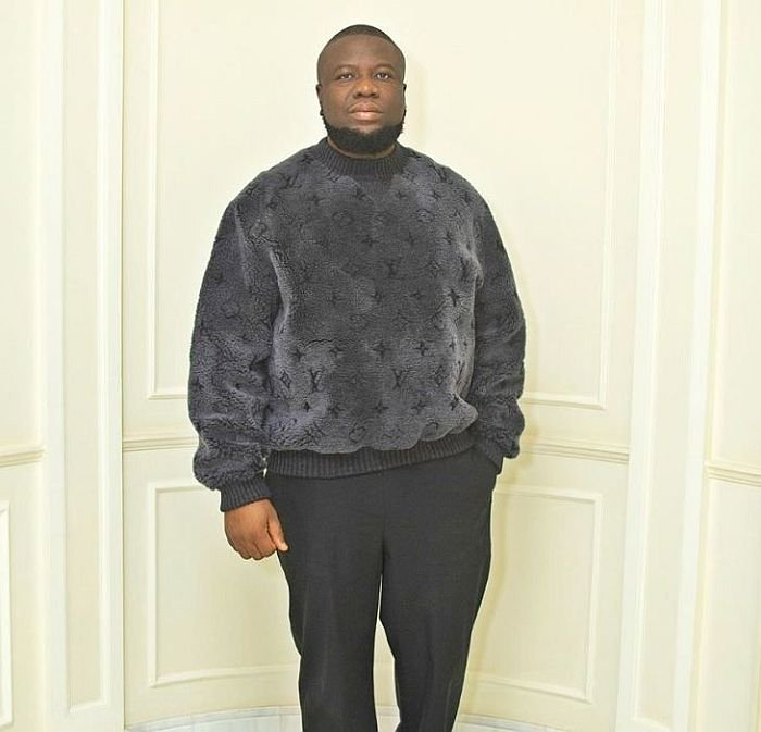 Hushpuppi Celebrates Reaching 2 Million Followers On Instagram Hushpu21