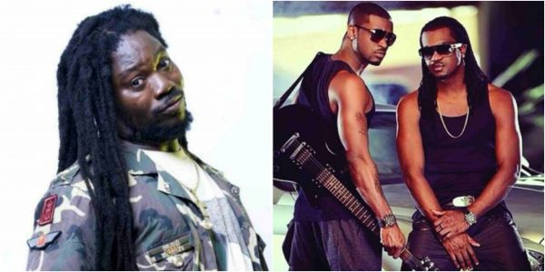 I Saw P-Square Reunite In My Dream – Daddy Showkey I-saw-10