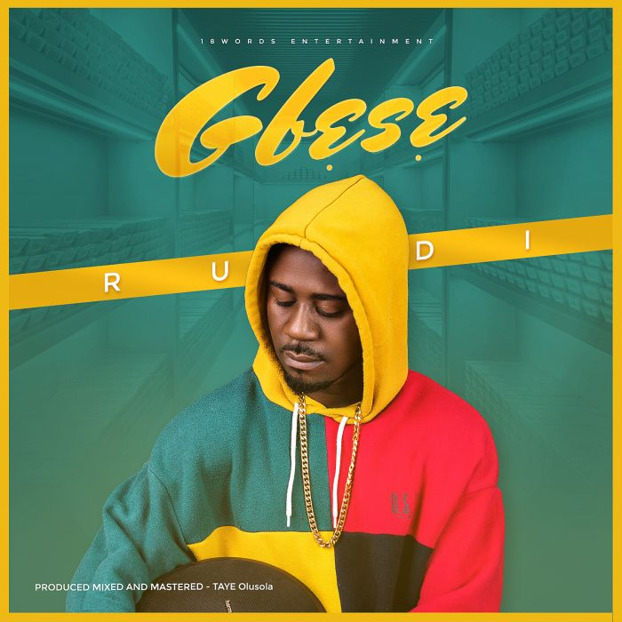 [Download Music] Rudi – Gbese Image211