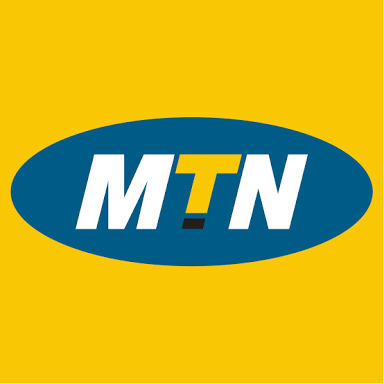 Mtn Special Data Offer for Eligible Subscribers  Images10