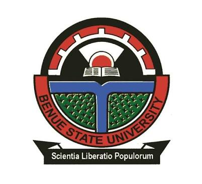 Benue State University (BSU) Union Set To Conduct Bye Election  Images17