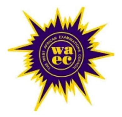 2019 Waec Geography (Practical and Physical) Questions and Answers | 9Jatechs Exam Runz  Images20